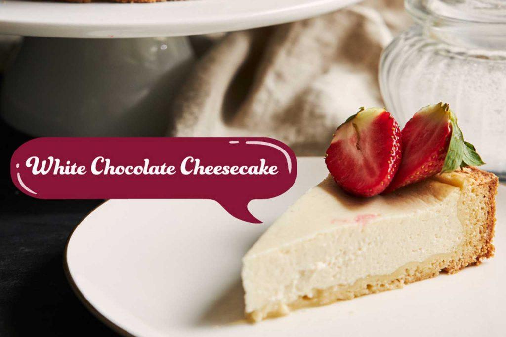 chocolate-cheese-cake